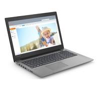 Ideapad 330 Ryzen 7 8GB 240Gb SSD RX540 15.6'' FHD scherm Win 10 Pro laptop