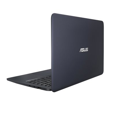 Asus Vivobook R417 A9-9420 3Ghz 8GB 128Gb SSD 14.1'' FHD scherm Win 10 laptop