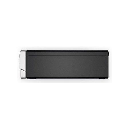 Lenovo ideacentre 310S A6-9225 2.6Ghz 4Gb 256Gb SSD W10 PC