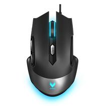 RP-V310 Laser Gaming Mouse - black