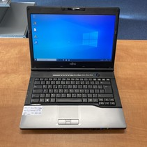 S752 Core i5-3320M 4Gb 128Gb SSD 14.1 inch used laptop