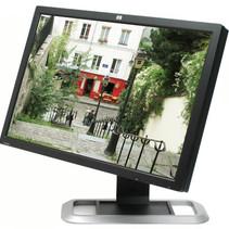 LP3065 30 inch 2560x1600 (WQXGA) used monitor