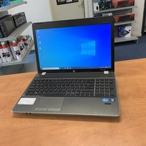ProBook 4530s i5-2450M 2.5Ghz 4Gb 240Gb SSD 15.6 Windows 10 Pro laptop