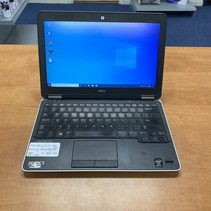 E7240 i7-4600U 8Gb 256Gb 14.1 inch used laptop