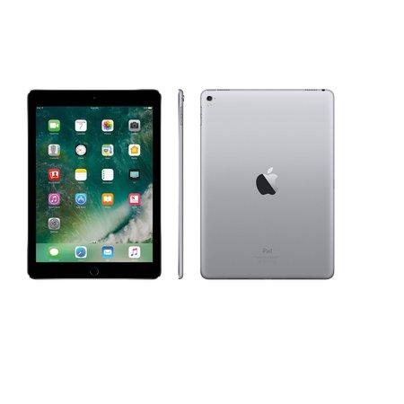 Apple iPad 2018 A1893 9.7 inch 32Gb Space Grey Refurbished Tablet