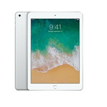 iPad 2018 A1893 9.7 inch 32Gb Silver Refurbished Tablet