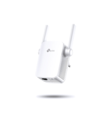 TP-Link RE305 AC1200 300 + 867 Mpbs Wi-Fi Range Extender / Repeater