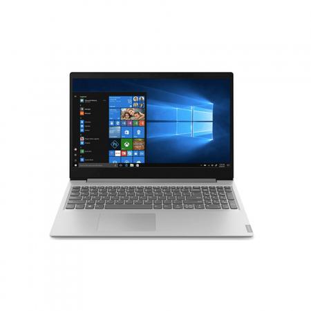 Lenovo IdeaPad S145 Intel 4205U 4GB 240Gb SSD 15.6'' HD scherm laptop