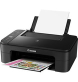 Canon Pixma MG3050 A4 All in One Printer met WiFi