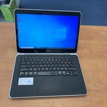 XPS 14 Intel i5-3317U 1.7Ghz 8Gb 256Gb SSD 14.1 inch W10P Laptop