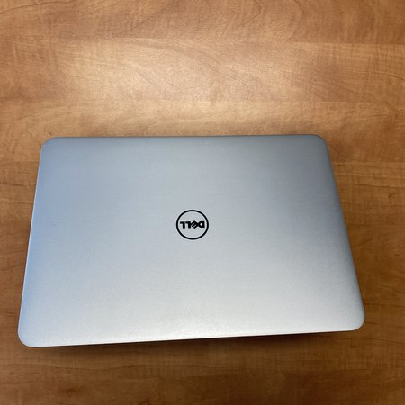 Dell XPS 14 Intel i5-3317U 1.7Ghz 8Gb 256Gb SSD 14.1 inch W10P Laptop