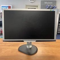 273P3L 27 inch Full Hd used monitor