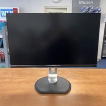 258B6 25 inch Quad HD led monitor