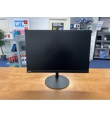 Lenovo Thinkvision T24D 24 inch full hd used led monitor