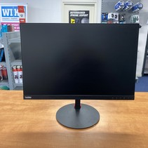 Thinkvision T24D 24 inch full hd used led monitor