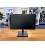 Samsung S24E650 24 inch full hd used lcd monitor