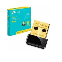 TL-WN725 150Mbps Wireless 2.4Ghz USB stick Nano WiFi Adapter / Dongel