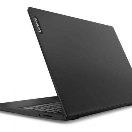 Lenovo IdeaPad S145 AMD A6-9225 4GB 256Gb SSD 15.6'' FHD scherm laptop