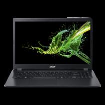 Aspire A315 Ryzen 5 8GB 512Gb SSD 15.6'' FHD scherm laptop