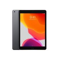iPad 10,2 inch (2019) 32 GB Wifi Space Gray