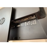 HP EliteDisplay E27i LED IPS Full HD monitor