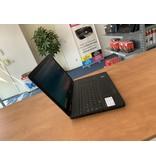 Dell Latitude E5540 I5-4210U 4Gb 240Gb SSD 15.6 W10P laptop
