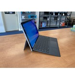 Surface Pro 4 i5-6300U 8Gb 256Gb SSD 12 inch touch W10p Tablet
