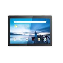 Tab M10 10.1 2gb 32GB Wifi Slate Black Tablet