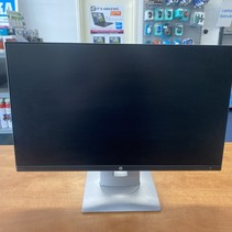 Z24nf 23.8 inch 1920 x 1080 led used monitor
