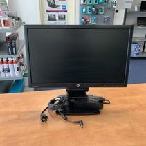 HP Compaq L2311c 23 inch Full Hd used monitor