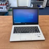 Folio 9470m Core i5 1.8Ghz 8Gb 120Gb SSD Laptop