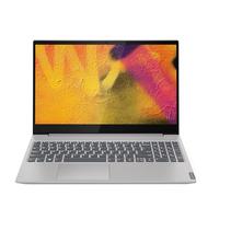 IdeaPad S145 Core i3 10th gen 8GB 480Gb SSD 15.6'' FHD laptop