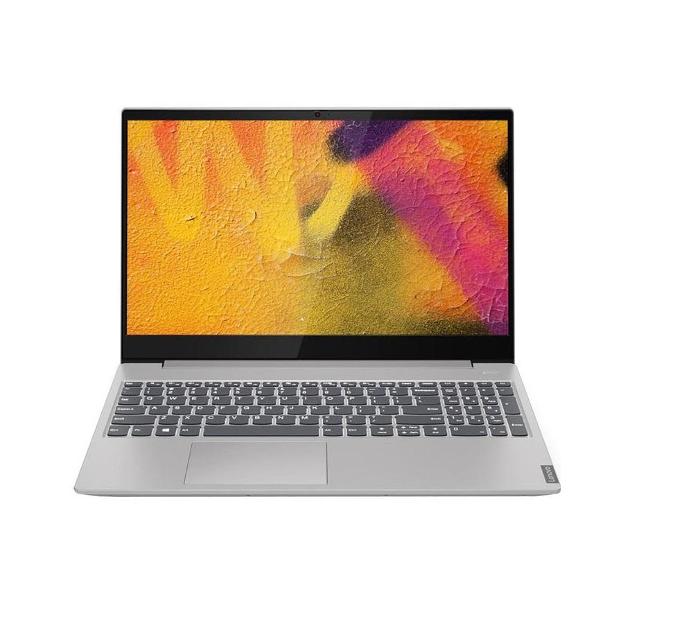 Lenovo IdeaPad S145 Intel Gold 5405U 8GB 512Gb SSD 15.6'' FHD laptop
