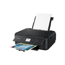 TS5150 A4 All in One Printer met WiFi