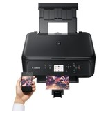 Canon TS5150 A4 All in One Printer met WiFi