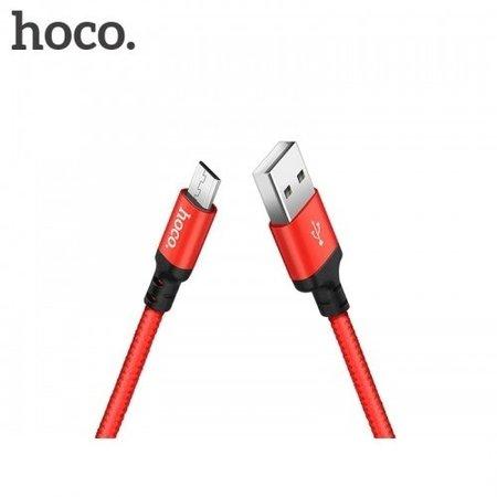 Micro USB naar USB Kabel 1 meter