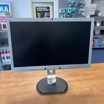 231P4Q 23 inch Full HD used led monitor