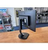 Philips 231P4Q 23 inch Full HD used led monitor
