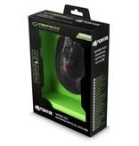 MX205 6D Gaming Optical muis