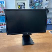 EliteDisplay E231 Full HD 23 inch Full HD monitor