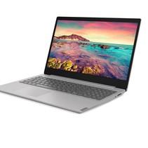 IdeaPad S145 Intel Gold 5405U 4GB 128Gb SSD 15.6'' FHD laptop