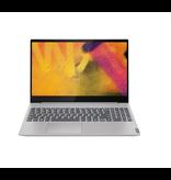 Lenovo IdeaPad S145 Intel Gold 5405U 4GB 128Gb SSD 15.6'' FHD laptop