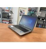 HP Probook 640 G1 Core i5 8Gb 240gb SSD 14.1 W10p laptop