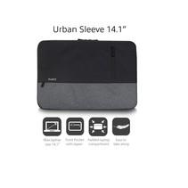 EW2530 City Sleeve 14.1inch Black