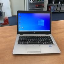 Elitebook 840 G3 i5-6200U 8Gb 256Gb SSD 14.1inch FHD laptop