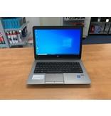 HP Probook 640 G1 Core i5 4Gb 240gb SSD 14.1 W10p laptop