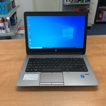 Probook 640 G1 Core i5 4Gb 240gb SSD 14.1 W10p laptop