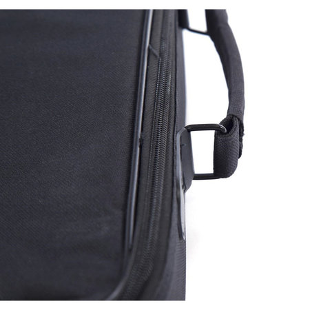 Platinet Bristol 17 inch laptop tas
