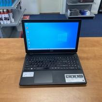 Aspire E15 Intel N2840 8Gb 240Gb SSD 15.6 inch laptop