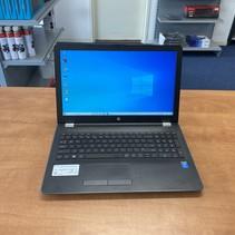 Pavilion 15 Intel Core i3 4Gb 128Gb SSD 15.6 inch laptop